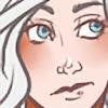 Anthenora's avatar