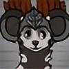 Anthent's avatar