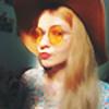 Antheriina's avatar