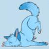 Antheriss's avatar