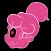 anthero's avatar