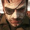 Anthiflex's avatar