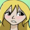 anthirules's avatar