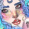 AnthiSookie's avatar