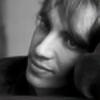 Anthoblack's avatar