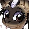 AnthoCat's avatar