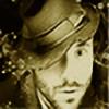 AnthoGE's avatar