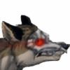 anthogonist's avatar