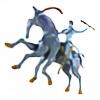 Anthone795's avatar