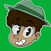 AnthoniArtist's avatar