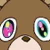 AnthoNY-C's avatar