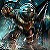 Anthony25410's avatar
