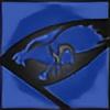 AnthonyAF1997's avatar