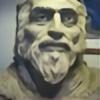 AnthonyBartyla's avatar