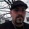anthonybrady89's avatar