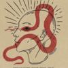 anthonydiaz1987's avatar
