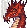 AnthonyDRAGON's avatar