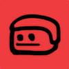 Anthonyec's avatar