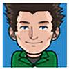 AnthonyEKosky's avatar