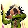 AnthonyGonzalesClark's avatar