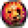 anthonyjameswilcox's avatar