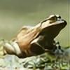AnthonyKoeslag's avatar