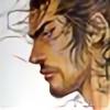 anthonylee's avatar