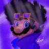 Anthonylopez14's avatar