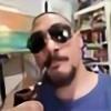 AnthonyMarioJames's avatar