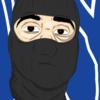 anthonymerced's avatar