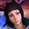 AnthonyMidnight's avatar