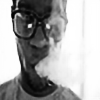 AnthonyMusgrove's avatar