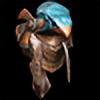 AnthonyMyers's avatar