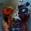 anthonynemer's avatar