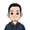 anthonyridge's avatar