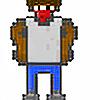 AnthonysArt's avatar