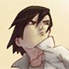anthonysarts's avatar