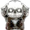 AnthonySBurdge's avatar