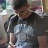Anthonyslayer's avatar