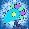 AnthonyThePoewk's avatar