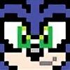Anthonythevideogamer's avatar