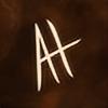 AnthonyTrager's avatar