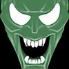 anthonyuse's avatar