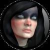 AnthonyVergara's avatar