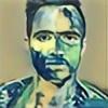 anthonyvr01's avatar