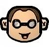 anthonyyager's avatar