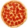 Anthorocks717's avatar