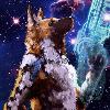 Anthrasmagoria's avatar