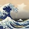 Anthrax451's avatar