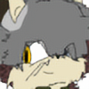 Anthraxdeathrider's avatar